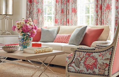 tessuti poltrone e divani torino